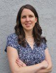 website designer Jessica Crisp