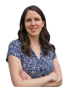 web designer Jessica Crisp